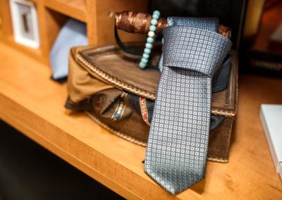 kravata_vzorovana