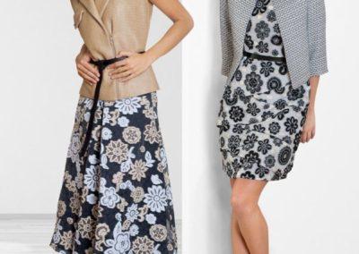 Formalni moda damska Ostrava