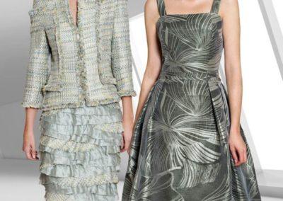 Formalni moda damska sharon style 2