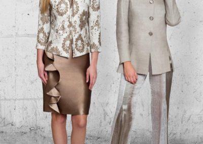 Formalni moda damska sharon style