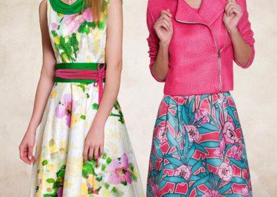 Zakazkova krejcovstvi formalni moda ostrava