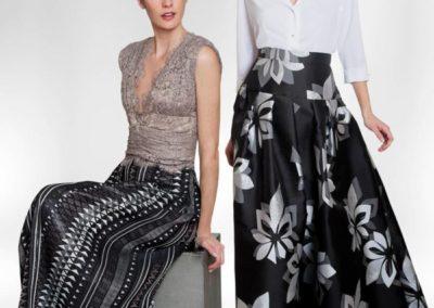 spolecenska moda sharon style 4jpg